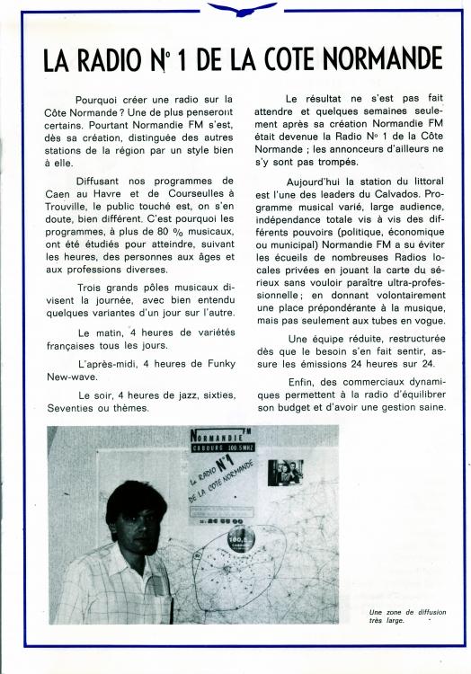 Plaquette de présentation page 03