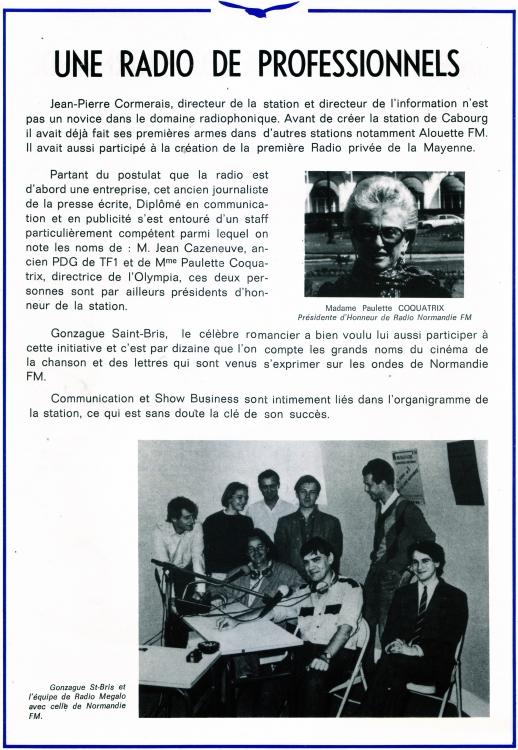 Plaquette de présentation page 04