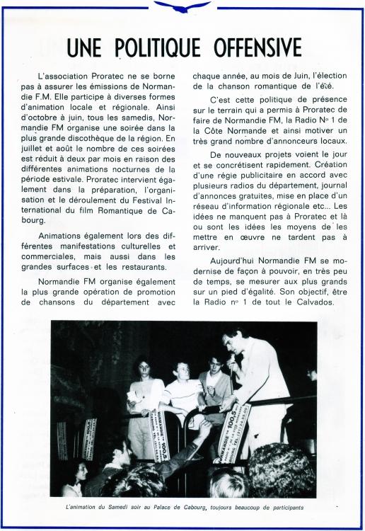 Plaquette de présentation page 06