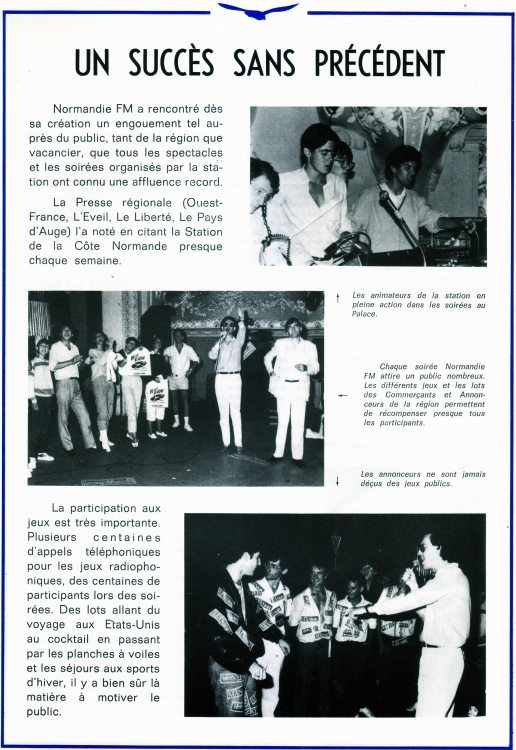 Plaquette de présentation page 07