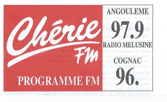 Pub petit Futé 1995