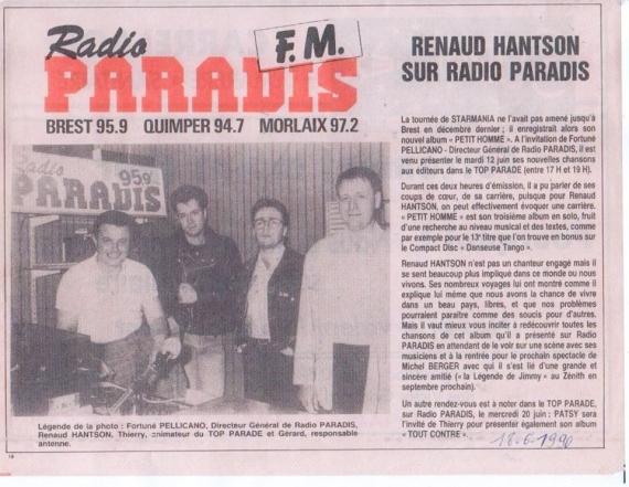 Juin 1990