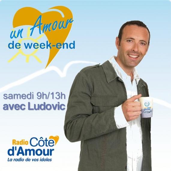 2011 - Ludovic