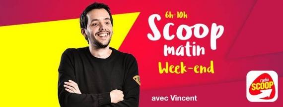 2017 - Vincent
