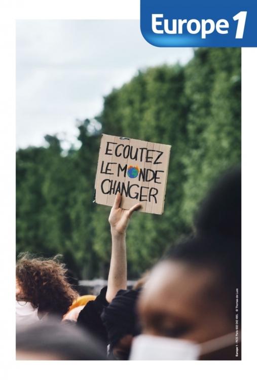 2020 - Campagne en septembre