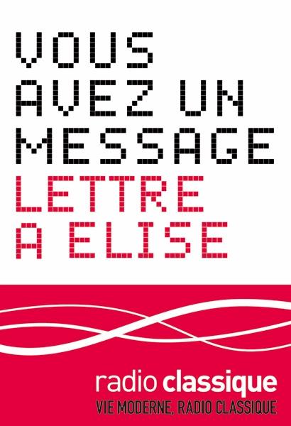 2009 - Campagne  en septembre
