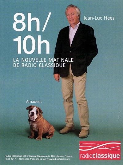 2008 - Campagne  en septembre