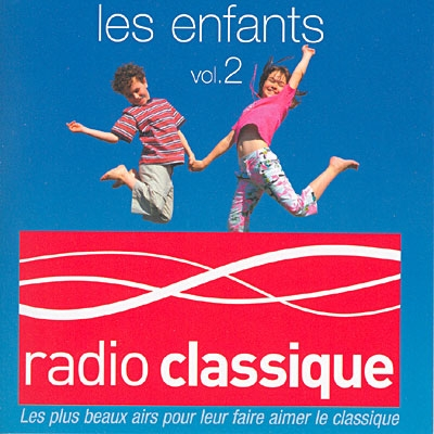 CD Volume N°02