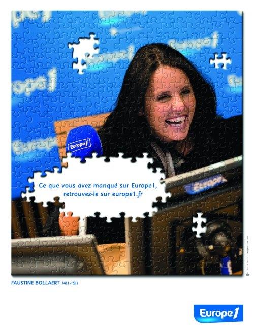 2008-Justine BOLLAERT