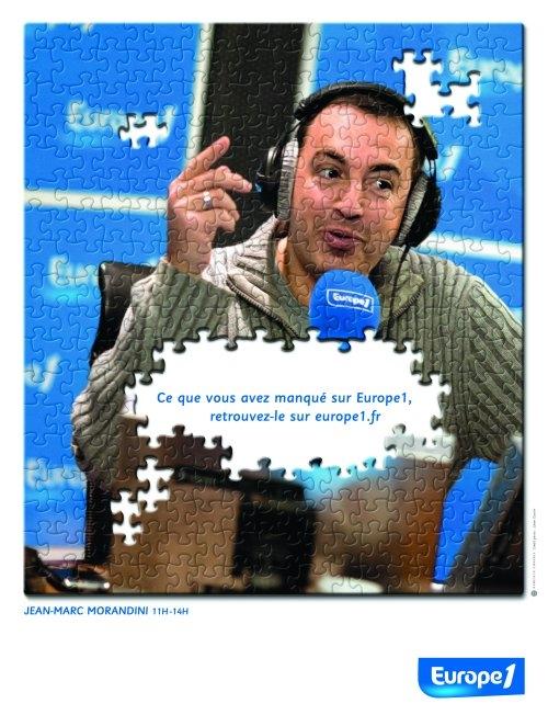 2008 - Jean-Marc MONRANDINI