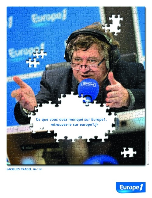 2008-Jacques PRADEL