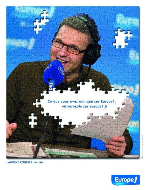 2008-Laurent RUQUIER