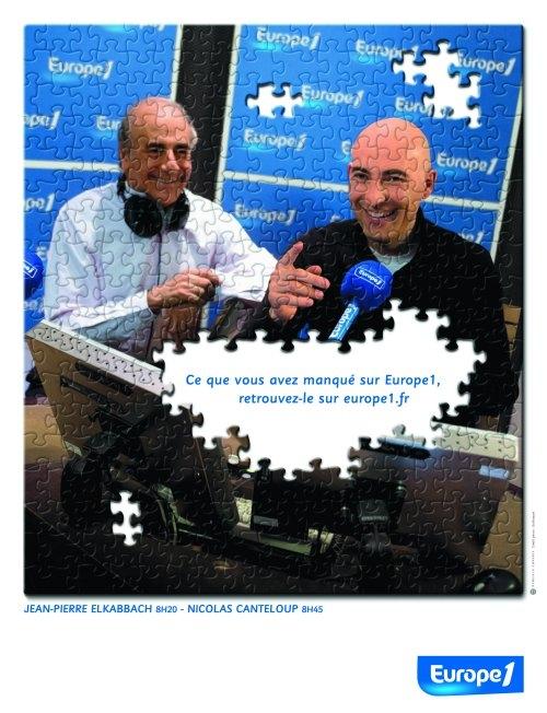 2008-JP ELKABACH et N CANTELOUP