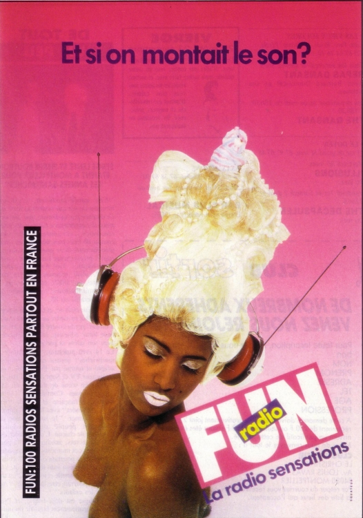 1988 - National