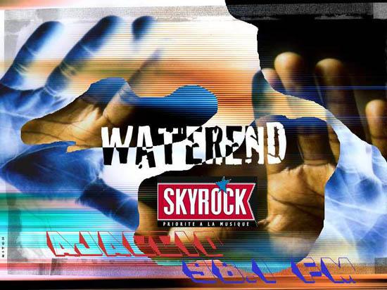 Skyrock Ajaccio